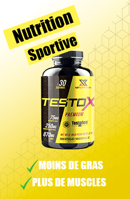 Texto-X-support-hormonal-masculin