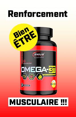 Huile-de-poisson-omega-3-brevet-quality-sylver-genius-nutrition