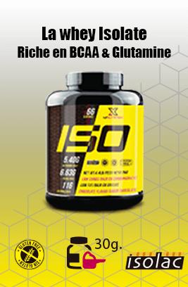 Proteine-de-lait-isolate-Isolac-de-HX-Premium