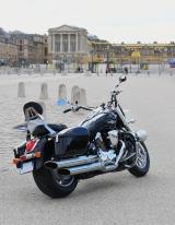 PARIS - Sam Canyon - CHRISTOPHE Mini_Xcs5Kb-DSC-1750-1200-ret-rec-amp-JPEG