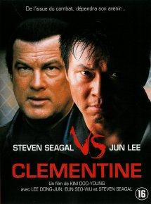 Clémentine