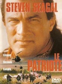 Le Patriot  Piège à haut risque