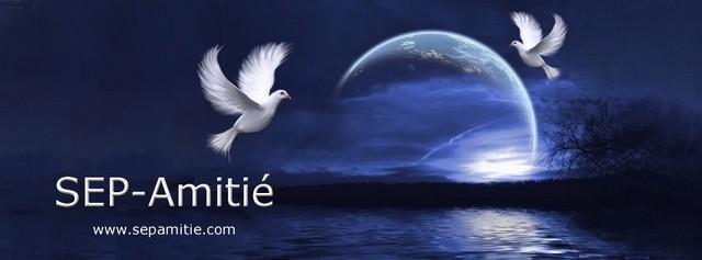 SEP-Amitié : Facebook 6QJ7Kb-SEP-FB