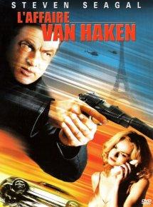L'affaire Van Hakein