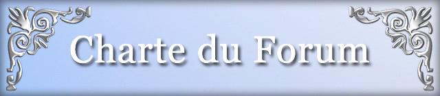 Charte du Forum LuR7Kb-Charte