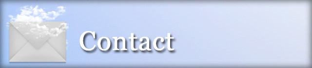 Contact LuR7Kb-Contact-A