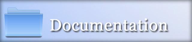 Documentation I MuR7Kb-Doc-A