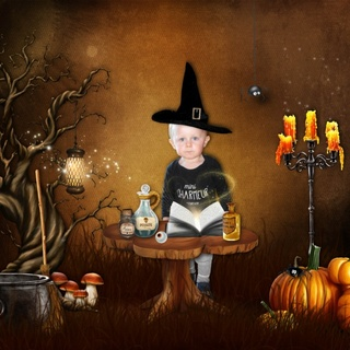 kittyscrap_WitchCottage_pageLauso
