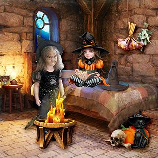 kittyscrap_WitchCottage_pageSarkavka2