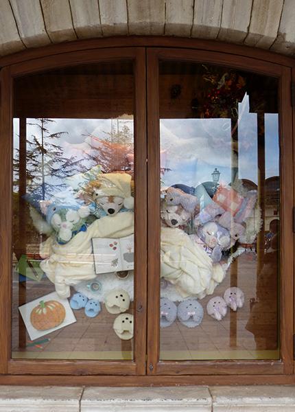 [TR] Halloween au Japon - retour en 2018 20103104523323164517103802