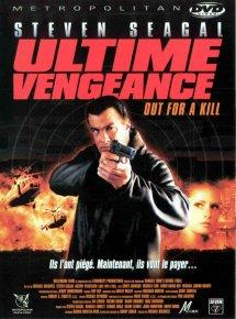 Ultime Vengeance