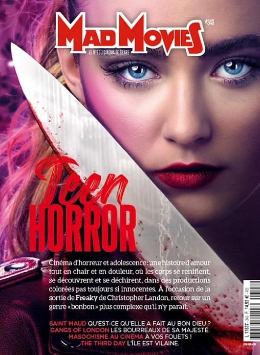 uQR9Kb-mad dans Magazine