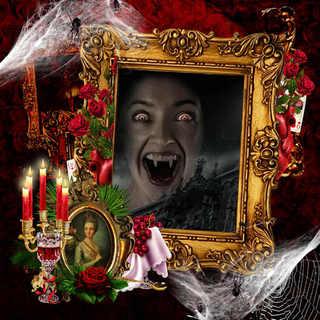 A VAMPIRE LIKE NO OTHER - jeudi 5 novembre / thursday november 5th 20110509113019599817110730