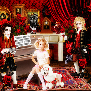 A VAMPIRE LIKE NO OTHER - jeudi 5 novembre / thursday november 5th 20110509113519599817110732