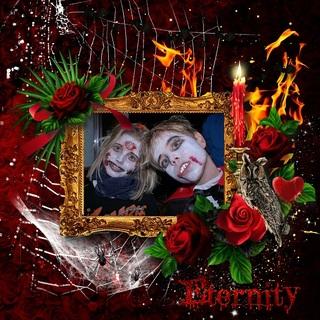 A VAMPIRE LIKE NO OTHER - jeudi 5 novembre / thursday november 5th 20110509113719599817110733