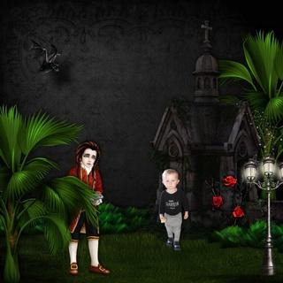 A VAMPIRE LIKE NO OTHER - jeudi 5 novembre / thursday november 5th 20110509114019599817110735