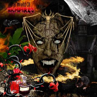 A VAMPIRE LIKE NO OTHER - jeudi 5 novembre / thursday november 5th 20110509114719599817110740