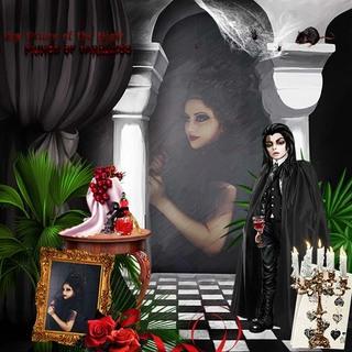 A VAMPIRE LIKE NO OTHER - jeudi 5 novembre / thursday november 5th 20110509114819599817110741