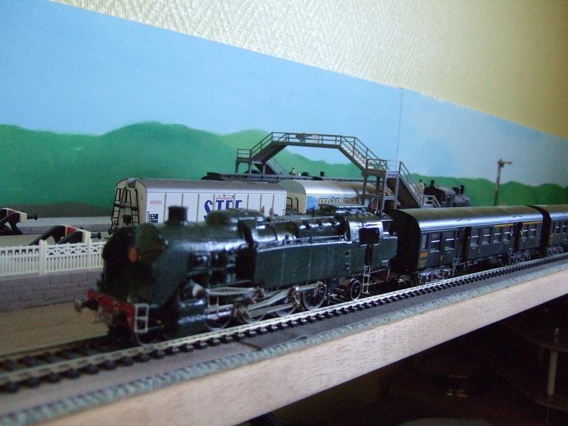 Construction d'une 141 TC SNCF en kit - Page 2 20110610123814636717112471