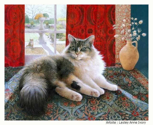 IVORY Lesley Anne UgTCKb-Ivory-506