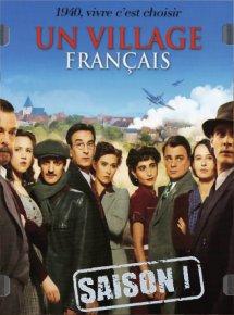 Un village français - Saison 1