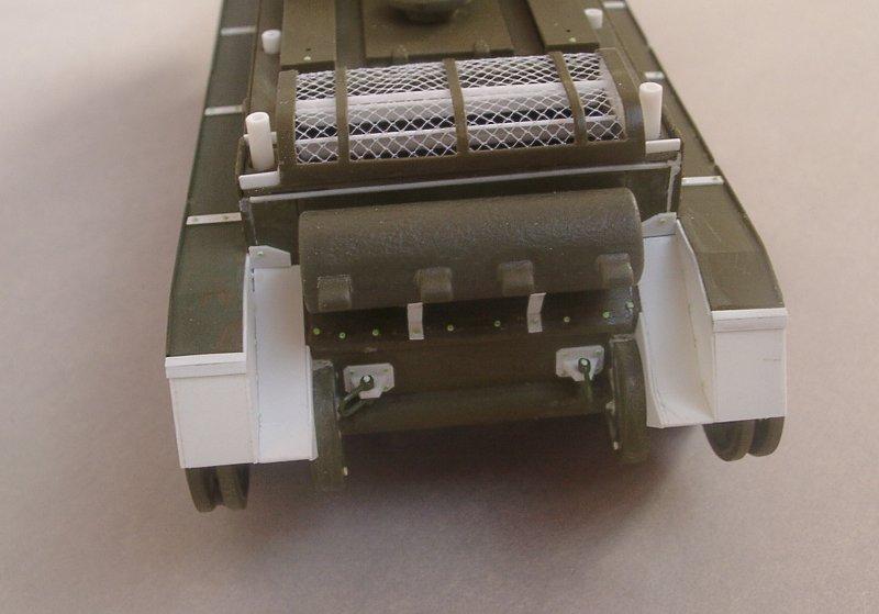 Sortez nous du carton : le BT5 de Zvezda OTnCKb-montageBT504
