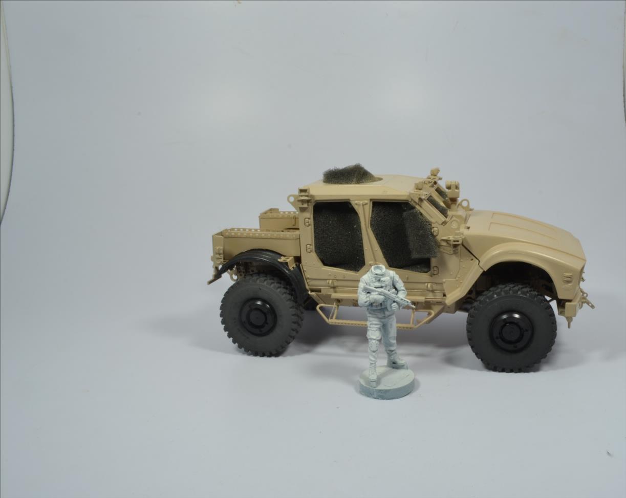 M 1240 A1 M-ATV 1/35 (RFM) - Page 2 20111211101322494217123550