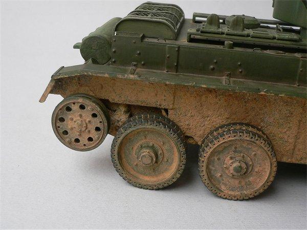 Sortez nous du carton : le BT5 de Zvezda DkYDKb-BT502