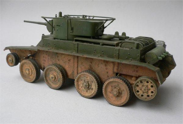 Sortez nous du carton : le BT5 de Zvezda DkYDKb-BT503