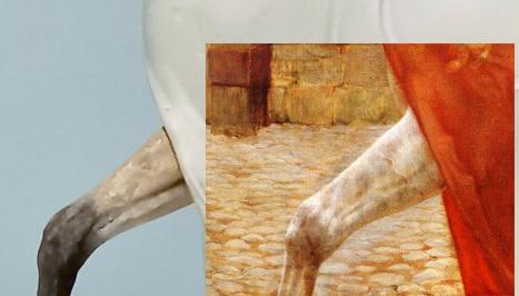 Lady Godiva par Wolfs - Terminée - Page 2 20111612363514703417129143