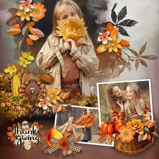 LE MONDE DE JASON LE DINDON - lundi 16 novembre / monday november 16th 20111612483619599817129148
