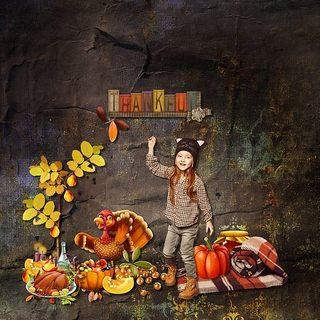 LE MONDE DE JASON LE DINDON - lundi 16 novembre / monday november 16th 20111612483819599817129150