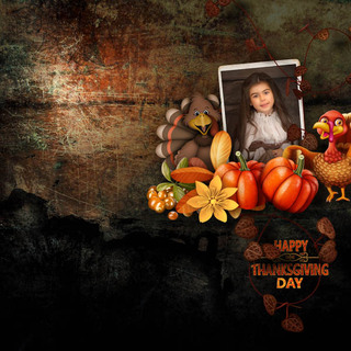 LE MONDE DE JASON LE DINDON - lundi 16 novembre / monday november 16th 20111612483919599817129151