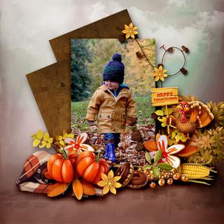 LE MONDE DE JASON LE DINDON - lundi 16 novembre / monday november 16th 20111612484119599817129152
