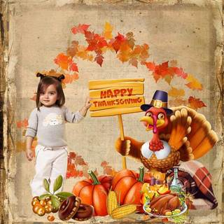LE MONDE DE JASON LE DINDON - lundi 16 novembre / monday november 16th 20111612484219599817129153