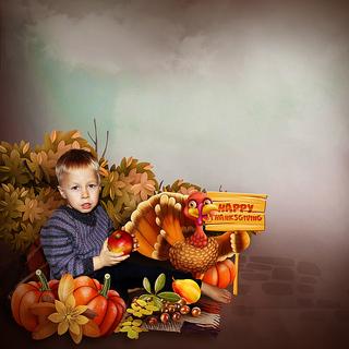 LE MONDE DE JASON LE DINDON - lundi 16 novembre / monday november 16th 20111612484319599817129154