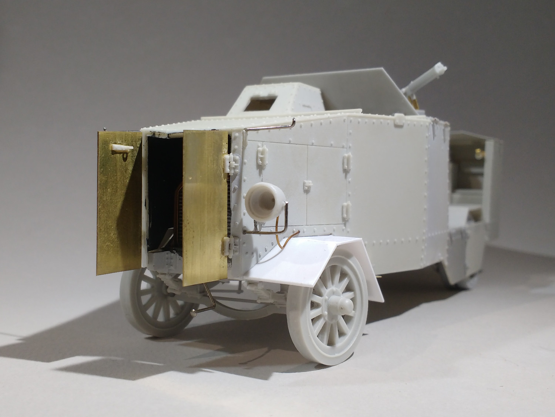 Le camion blinde Seabrook de 1914 (maquette Azimut en résine 1/35) XqJEKb-Seab70