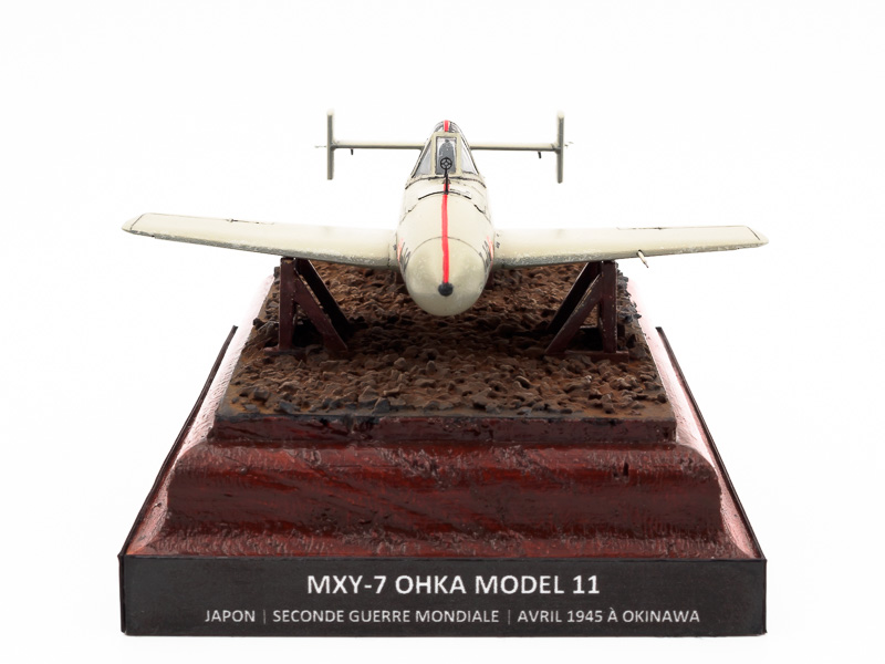 MXY-7 OHKA Model 11 [Brengun, 1/72] RnEEKb-MXY-7-026