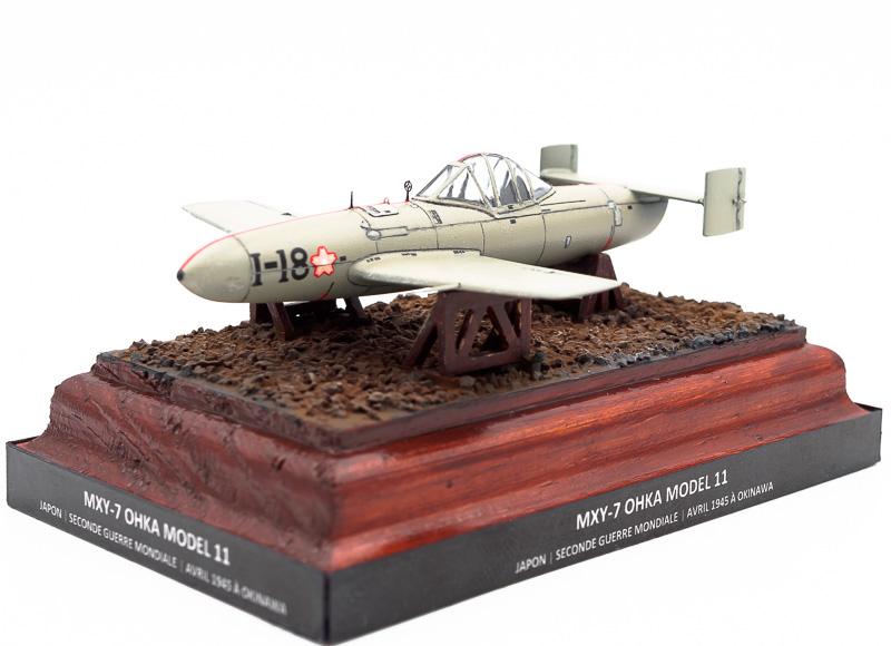 MXY-7 OHKA Model 11 [Brengun, 1/72] TnEEKb-MXY-7-027