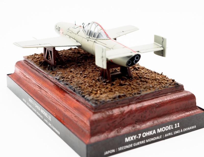 MXY-7 OHKA Model 11 [Brengun, 1/72] WnEEKb-MXY-7-028