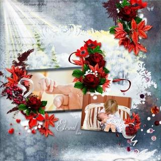 THE ETERNAL LOVE - jeudi 19 novembre / thusrday november 19th 20112102112819599817137229