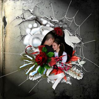 THE ETERNAL LOVE - jeudi 19 novembre / thusrday november 19th 20112102113819599817137232