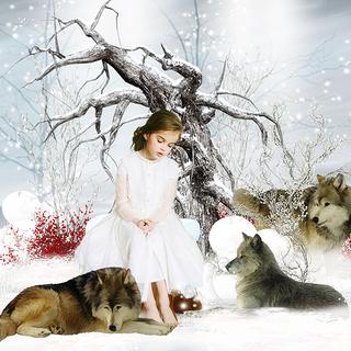 THE ETERNAL LOVE - jeudi 19 novembre / thusrday november 19th 20112102114019599817137233