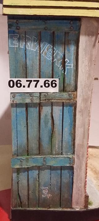 Maison en Hollande - Page 2 20112102462525248917137263