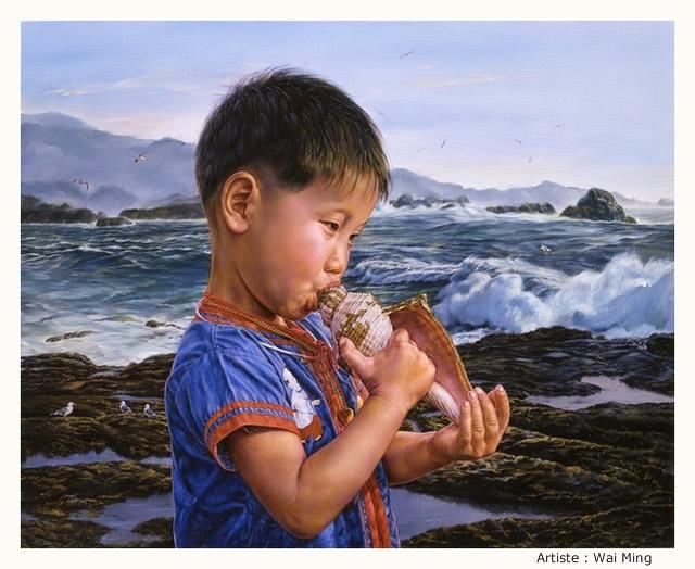 MING Wai FkDHKb-Ming-106