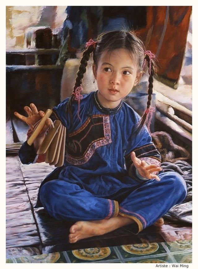 MING Wai GkDHKb-Ming-110
