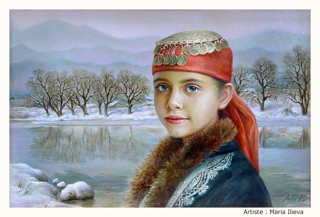 ILIEVA Maria HlAHKb-Ilieva-101