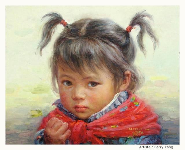 YANG Barry CNwIKb-Yang-101