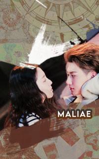 Maliae