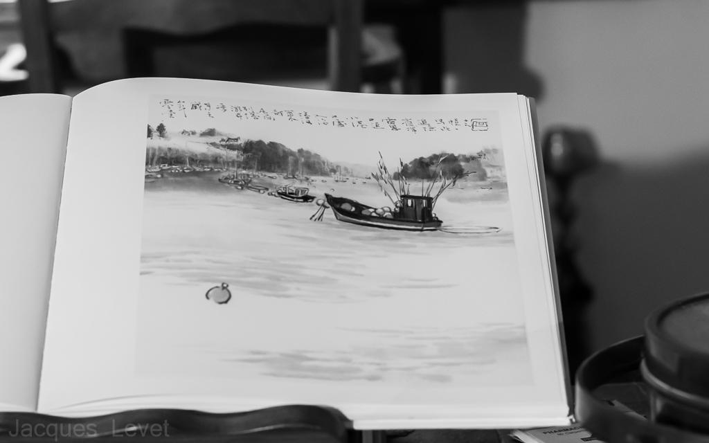 Mer / Océan / Plan d'eau / Rivière - Page 28 6MHIKb-sans-titre-1-sur-1-4